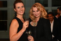 Young Patrons Circle Gala - American Friends of the Israel Philharmonic Orchestra #87