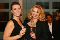 Young Patrons Circle Gala - American Friends of the Israel Philharmonic Orchestra #91