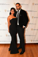 Young Patrons Circle Gala - American Friends of the Israel Philharmonic Orchestra #90