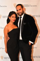 Young Patrons Circle Gala - American Friends of the Israel Philharmonic Orchestra #93