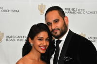 Young Patrons Circle Gala - American Friends of the Israel Philharmonic Orchestra #92