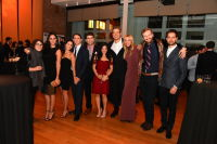 Young Patrons Circle Gala - American Friends of the Israel Philharmonic Orchestra #96