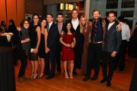 Young Patrons Circle Gala - American Friends of the Israel Philharmonic Orchestra #102