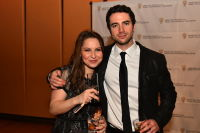 Young Patrons Circle Gala - American Friends of the Israel Philharmonic Orchestra #97