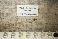 Katia Francesconi hosts The Francesconi-Tisch Charitable Fund shopping event at rag&bone in NYC, benefitting DreamYard #3