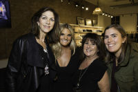 Katia Francesconi hosts The Francesconi-Tisch Charitable Fund shopping event at rag&bone in NYC, benefitting DreamYard #4