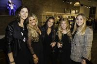 Katia Francesconi hosts The Francesconi-Tisch Charitable Fund shopping event at rag&bone in NYC, benefitting DreamYard #11