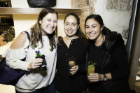 Katia Francesconi hosts The Francesconi-Tisch Charitable Fund shopping event at rag&bone in NYC, benefitting DreamYard #17