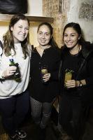 Katia Francesconi hosts The Francesconi-Tisch Charitable Fund shopping event at rag&bone in NYC, benefitting DreamYard #18