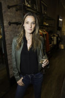Katia Francesconi hosts The Francesconi-Tisch Charitable Fund shopping event at rag&bone in NYC, benefitting DreamYard #20