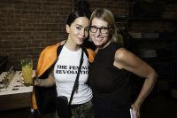 Katia Francesconi hosts The Francesconi-Tisch Charitable Fund shopping event at rag&bone in NYC, benefitting DreamYard #27