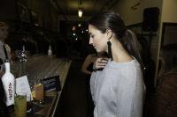 Katia Francesconi hosts The Francesconi-Tisch Charitable Fund shopping event at rag&bone in NYC, benefitting DreamYard #31