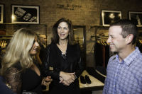 Katia Francesconi hosts The Francesconi-Tisch Charitable Fund shopping event at rag&bone in NYC, benefitting DreamYard #34