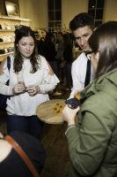 Katia Francesconi hosts The Francesconi-Tisch Charitable Fund shopping event at rag&bone in NYC, benefitting DreamYard #42