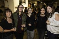 Katia Francesconi hosts The Francesconi-Tisch Charitable Fund shopping event at rag&bone in NYC, benefitting DreamYard #43