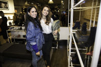Katia Francesconi hosts The Francesconi-Tisch Charitable Fund shopping event at rag&bone in NYC, benefitting DreamYard #50