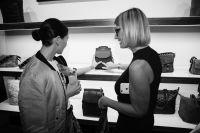 Katia Francesconi hosts The Francesconi-Tisch Charitable Fund shopping event at rag&bone in NYC, benefitting DreamYard #51