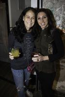 Katia Francesconi hosts The Francesconi-Tisch Charitable Fund shopping event at rag&bone in NYC, benefitting DreamYard #52