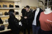 Katia Francesconi hosts The Francesconi-Tisch Charitable Fund shopping event at rag&bone in NYC, benefitting DreamYard #58