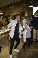 Katia Francesconi hosts The Francesconi-Tisch Charitable Fund shopping event at rag&bone in NYC, benefitting DreamYard #66