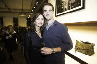 Katia Francesconi hosts The Francesconi-Tisch Charitable Fund shopping event at rag&bone in NYC, benefitting DreamYard #82