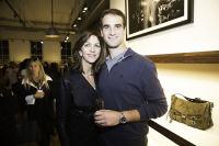Katia Francesconi hosts The Francesconi-Tisch Charitable Fund shopping event at rag&bone in NYC, benefitting DreamYard #83