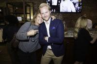 Katia Francesconi hosts The Francesconi-Tisch Charitable Fund shopping event at rag&bone in NYC, benefitting DreamYard #85