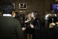 Katia Francesconi hosts The Francesconi-Tisch Charitable Fund shopping event at rag&bone in NYC, benefitting DreamYard #86
