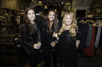 Katia Francesconi hosts The Francesconi-Tisch Charitable Fund shopping event at rag&bone in NYC, benefitting DreamYard #87
