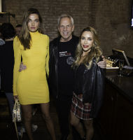 Katia Francesconi hosts The Francesconi-Tisch Charitable Fund shopping event at rag&bone in NYC, benefitting DreamYard #93