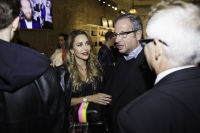 Katia Francesconi hosts The Francesconi-Tisch Charitable Fund shopping event at rag&bone in NYC, benefitting DreamYard #105