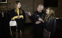Katia Francesconi hosts The Francesconi-Tisch Charitable Fund shopping event at rag&bone in NYC, benefitting DreamYard #107