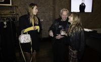 Katia Francesconi hosts The Francesconi-Tisch Charitable Fund shopping event at rag&bone in NYC, benefitting DreamYard #108
