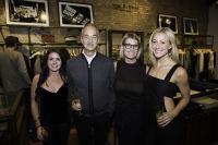 Katia Francesconi hosts The Francesconi-Tisch Charitable Fund shopping event at rag&bone in NYC, benefitting DreamYard #113