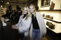 Katia Francesconi hosts The Francesconi-Tisch Charitable Fund shopping event at rag&bone in NYC, benefitting DreamYard #117