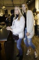 Katia Francesconi hosts The Francesconi-Tisch Charitable Fund shopping event at rag&bone in NYC, benefitting DreamYard #120