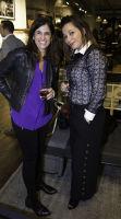 Katia Francesconi hosts The Francesconi-Tisch Charitable Fund shopping event at rag&bone in NYC, benefitting DreamYard #136