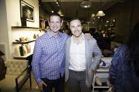 Katia Francesconi hosts The Francesconi-Tisch Charitable Fund shopping event at rag&bone in NYC, benefitting DreamYard #137
