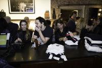 Katia Francesconi hosts The Francesconi-Tisch Charitable Fund shopping event at rag&bone in NYC, benefitting DreamYard #138