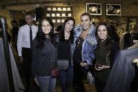 Katia Francesconi hosts The Francesconi-Tisch Charitable Fund shopping event at rag&bone in NYC, benefitting DreamYard #143