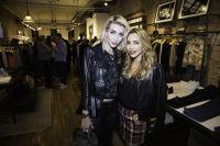 Katia Francesconi hosts The Francesconi-Tisch Charitable Fund shopping event at rag&bone in NYC, benefitting DreamYard #145