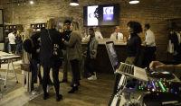 Katia Francesconi hosts The Francesconi-Tisch Charitable Fund shopping event at rag&bone in NYC, benefitting DreamYard #148
