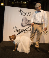 Bow Wow Beverly Hills Presents