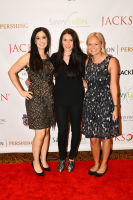 Savvy Ladies 12th Annual Benefit Gala #219