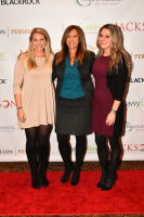 Savvy Ladies 12th Annual Benefit Gala #233