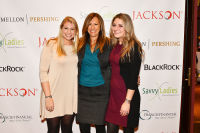 Savvy Ladies 12th Annual Benefit Gala #228