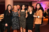 Savvy Ladies 12th Annual Benefit Gala #293