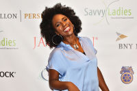 Savvy Ladies 12th Annual Benefit Gala #300