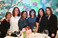 Savvy Ladies 12th Annual Benefit Gala #302