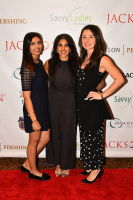 Savvy Ladies 12th Annual Benefit Gala #26